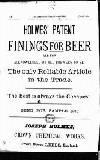 Holmes' Brewing Trade Gazette Sunday 01 April 1883 Page 44
