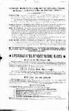 Holmes' Brewing Trade Gazette Sunday 01 April 1883 Page 46