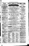 The Queen