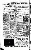 The Queen Saturday 29 October 1887 Page 2