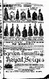 The Queen Saturday 29 October 1887 Page 3