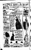 The Queen Saturday 29 October 1887 Page 6