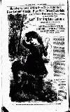 The Queen Saturday 29 October 1887 Page 8