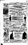 The Queen Saturday 29 October 1887 Page 10