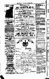 The Queen Saturday 29 October 1887 Page 14