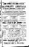 The Queen Saturday 29 October 1887 Page 15
