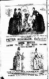 The Queen Saturday 29 October 1887 Page 16