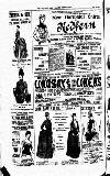 The Queen Saturday 29 October 1887 Page 18