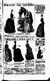 The Queen Saturday 29 October 1887 Page 19