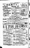 The Queen Saturday 29 October 1887 Page 20