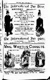 The Queen Saturday 29 October 1887 Page 21