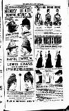 The Queen Saturday 29 October 1887 Page 23
