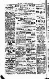 The Queen Saturday 29 October 1887 Page 24