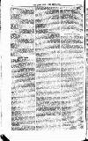 The Queen Saturday 29 October 1887 Page 26