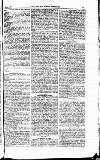 The Queen Saturday 29 October 1887 Page 27