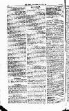 The Queen Saturday 29 October 1887 Page 30