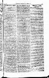 The Queen Saturday 29 October 1887 Page 31
