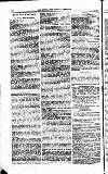 The Queen Saturday 29 October 1887 Page 34