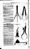 The Queen Saturday 29 October 1887 Page 36