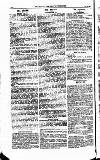 The Queen Saturday 29 October 1887 Page 38