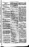 The Queen Saturday 29 October 1887 Page 39