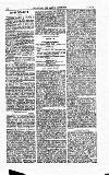 The Queen Saturday 29 October 1887 Page 42