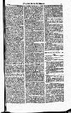 The Queen Saturday 29 October 1887 Page 43