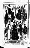 The Queen Saturday 29 October 1887 Page 44