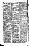 The Queen Saturday 29 October 1887 Page 46