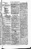 The Queen Saturday 29 October 1887 Page 47