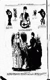 The Queen Saturday 29 October 1887 Page 48