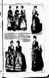 The Queen Saturday 29 October 1887 Page 49