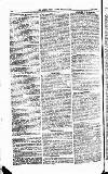 The Queen Saturday 29 October 1887 Page 50