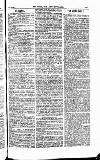 The Queen Saturday 29 October 1887 Page 51
