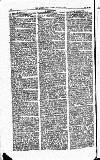 The Queen Saturday 29 October 1887 Page 52