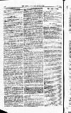 The Queen Saturday 29 October 1887 Page 54