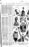 The Queen Saturday 29 October 1887 Page 57