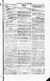 The Queen Saturday 29 October 1887 Page 61