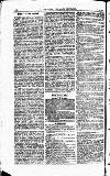 The Queen Saturday 29 October 1887 Page 62