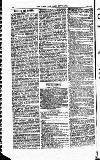 The Queen Saturday 29 October 1887 Page 64