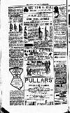 The Queen Saturday 29 October 1887 Page 66