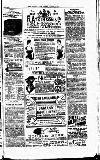 The Queen Saturday 29 October 1887 Page 67