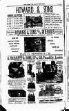 The Queen Saturday 29 October 1887 Page 68