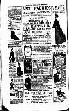 The Queen Saturday 29 October 1887 Page 70