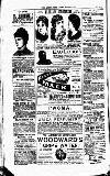 The Queen Saturday 29 October 1887 Page 74