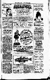The Queen Saturday 29 October 1887 Page 75