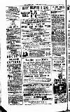 The Queen Saturday 29 October 1887 Page 78
