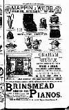 The Queen Saturday 29 October 1887 Page 81