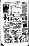 The Queen Saturday 29 October 1887 Page 86