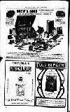 "June 17, 1904. ""Old leaeh"" 7owels our kir an d mot h er ' s Daysa . re t T"